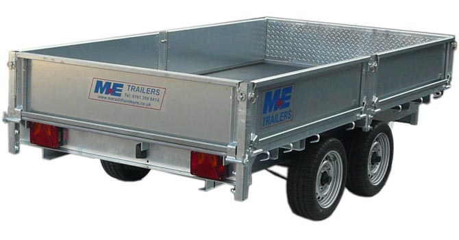MEF26105-Sides-c.jpg