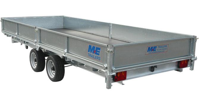 MEF35166d.jpg