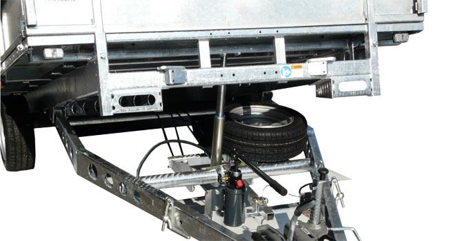 MET3516-Tilt-Gear.jpg