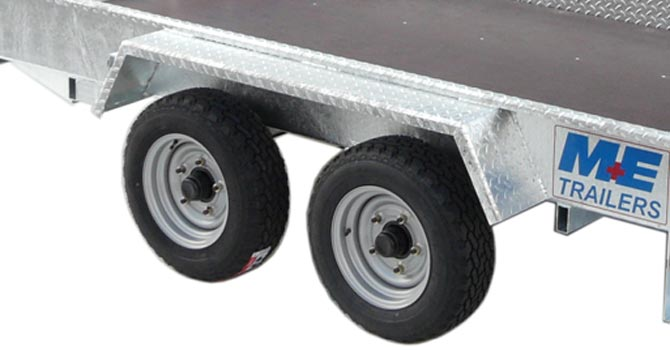 MEP35106-Wheels.jpg