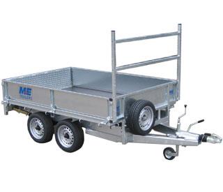 MEF26850c
