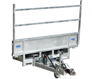 MTB3516-Ladder-Rack