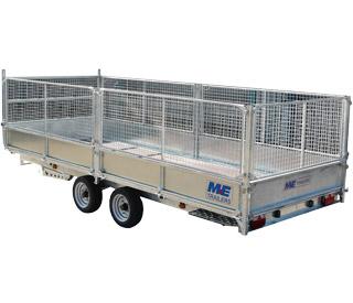 MTB3516-Mesh-a