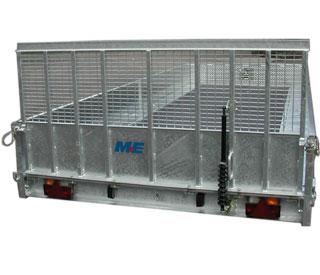 MTB3516T2-Ramp