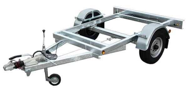rolling-chassis1